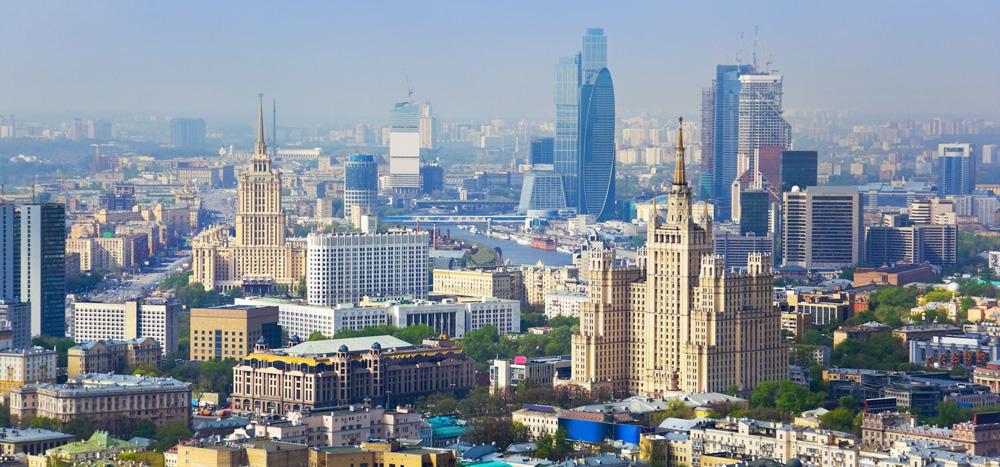 Центральный офис инжинирингового центра находится в Москве.