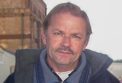 Вячеслав Верещагин