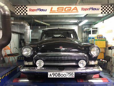 Volga4